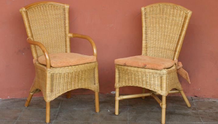 set 131 tisch udine krines rattan teak fichte outdoor lounge lifestyle m bel einrichtung. Black Bedroom Furniture Sets. Home Design Ideas